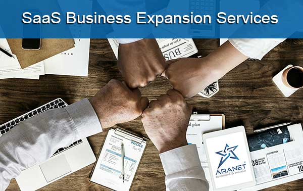 Business Expansion for Marketers