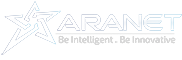 ARANET LLC.